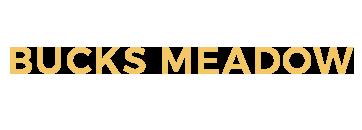 Bucks Meadow Apartments